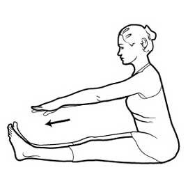 forward-stretch