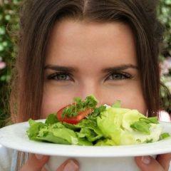 7 dagen dieet