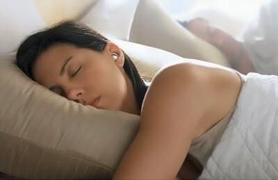 beste oordoppen slapen